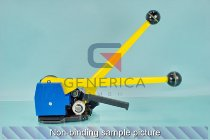 Strapping tool BO 51