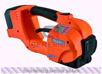 GT-ONE Battery strapping tool
