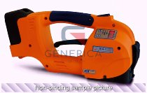 GT-H 19