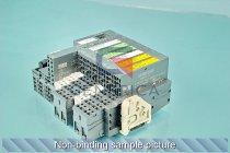 Kontrolleinheit für PSH12-15 Umreifungskopf