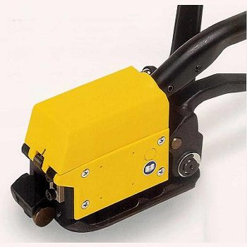 Manual Sealless Steel Strapping Tool