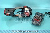 Signode BXT2 - 13/16mm