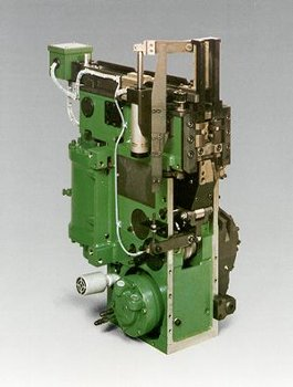 M400N-114