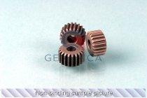 Idler gear (1pc = 3 Gears)