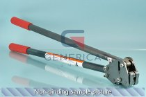 MIP-3100-114 Double notch sealer