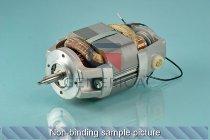 Welding motor, Pos. 13030
