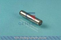 Zylinderstift 12m6x60
