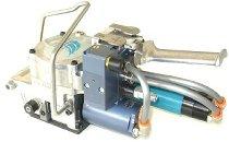 ITA 11 Pneumatic strapping tool