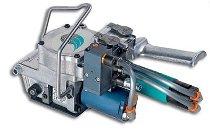 ITA 12 Pneumatic strapping tool