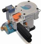 ITA 18 Pneumatic strapping tool