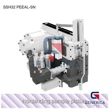 Generica SSH32-PEEAL-SN