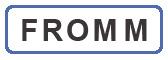 Fromm-Umreifungsgeräte