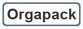 Orgapack-Umreifungsgeräte
