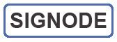 Signode-Umreifungsgeräte