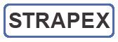 Strapex-Umreifungsgeräte